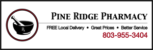 Pine Ridge Pharmacy